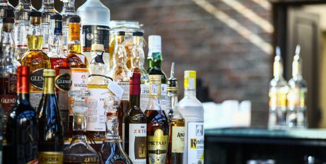 18 lucruri interesante despre alcool