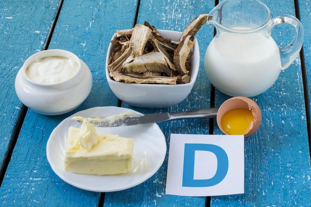 vitamina-d_53261874