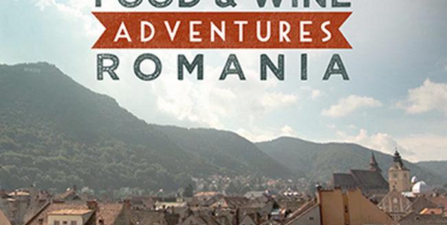 Gastronomia românească, promovată într-un serial difuzat la Travel Channel