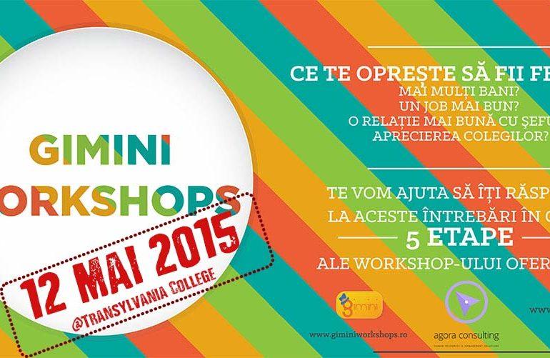 Gimini_Workshop