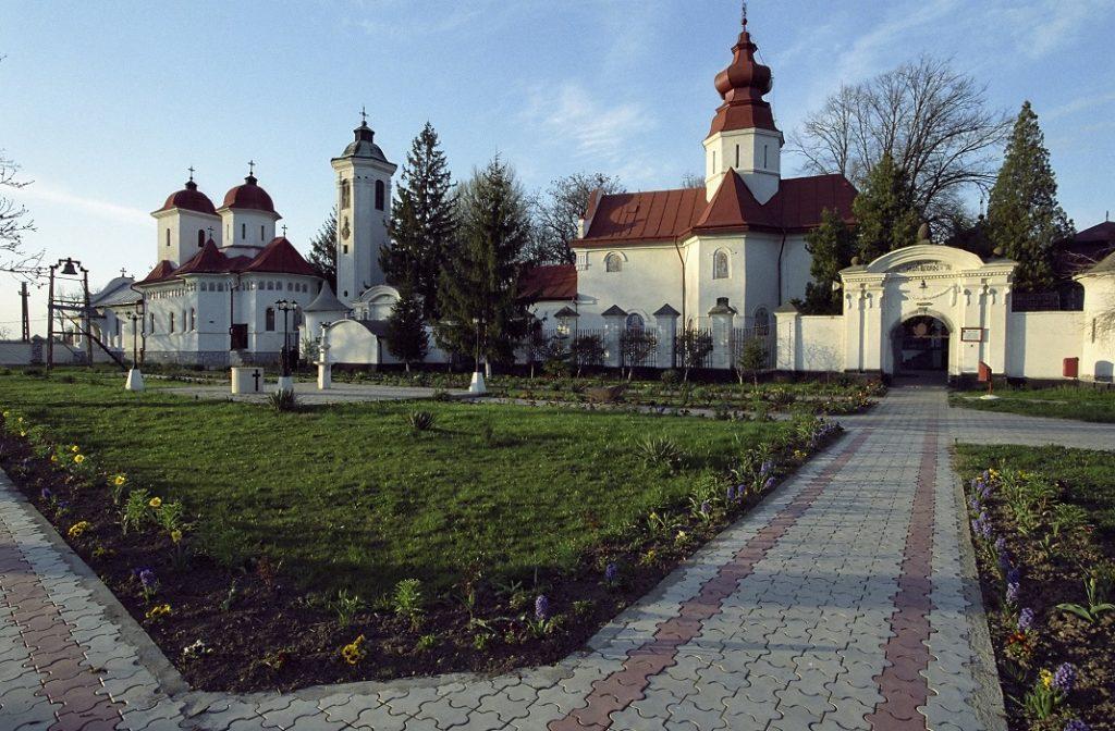 manastirea-hodos-bodrog_4984939