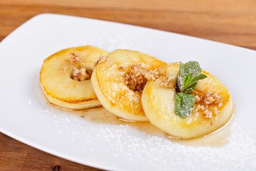 mar pancakes