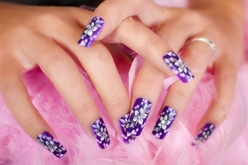 nail-art_28611609