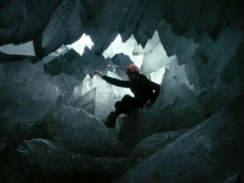pestera-cristalelor2