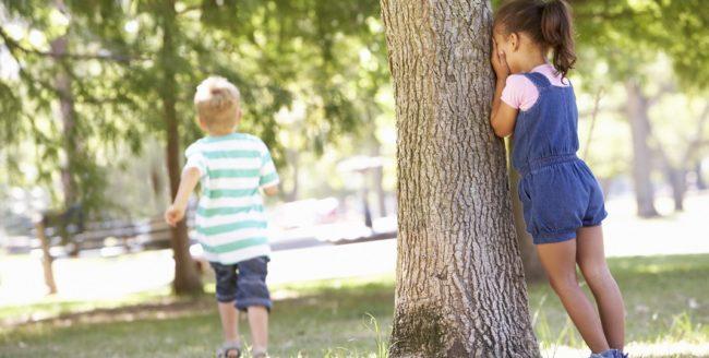 Activități de Ziua Copilului