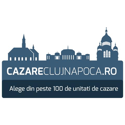 CazareClujNapoca