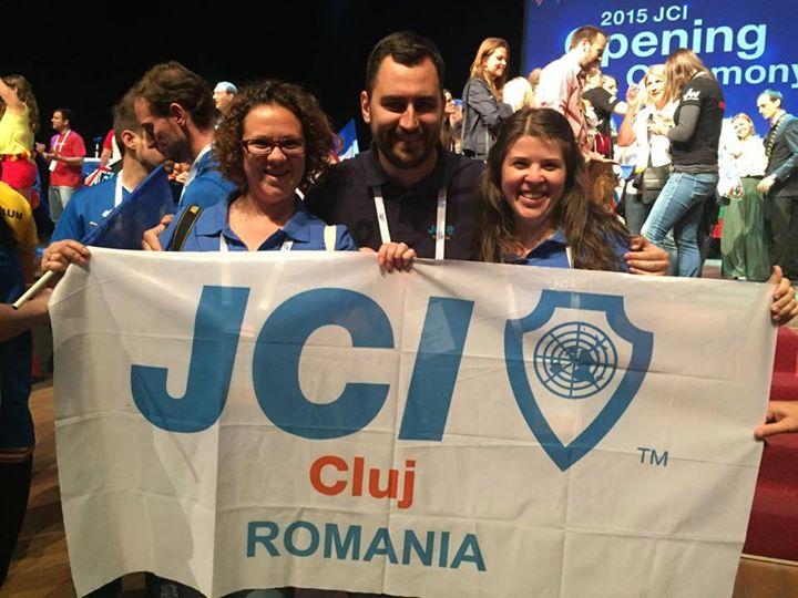 JCI-Cluj-3