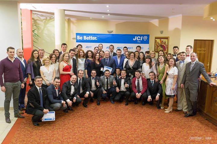 JCI-Cluj