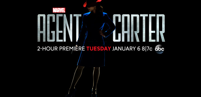 agent-carter-preview-02