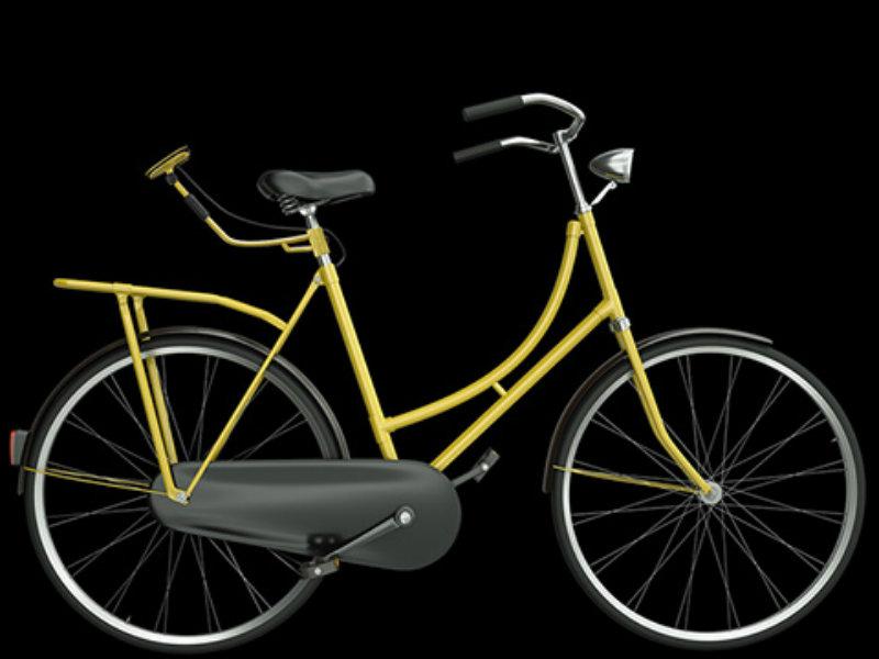 cyclee3