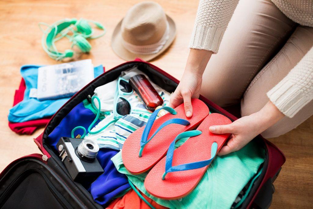 impachetarea-bagajului