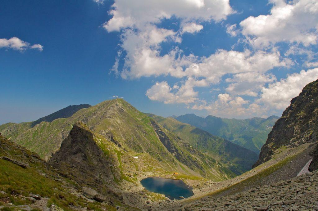 lacul-graciar-caltun_14340379