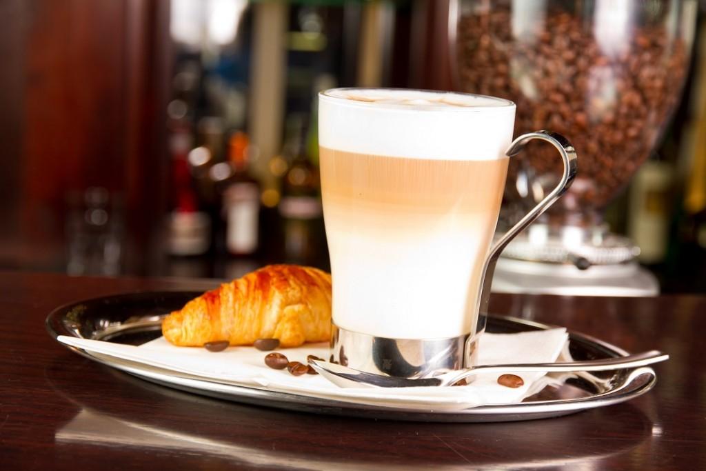 latte_34246757