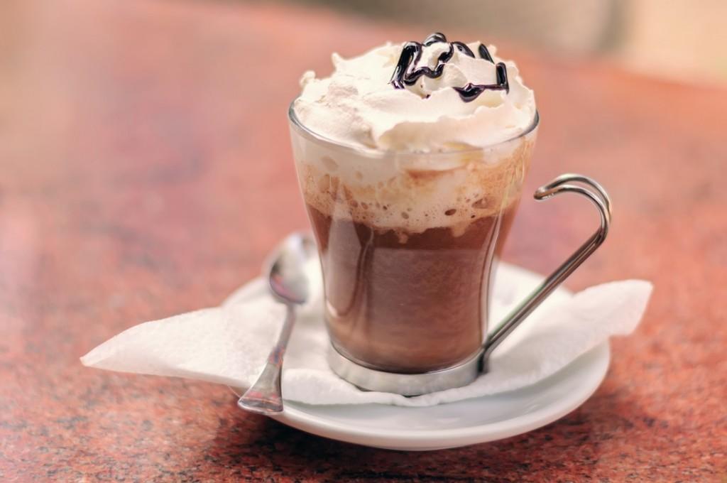 mocha-coffee_44746818