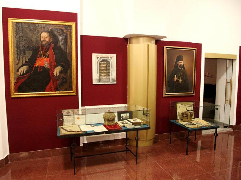 muzeu-ierarhi-cluj