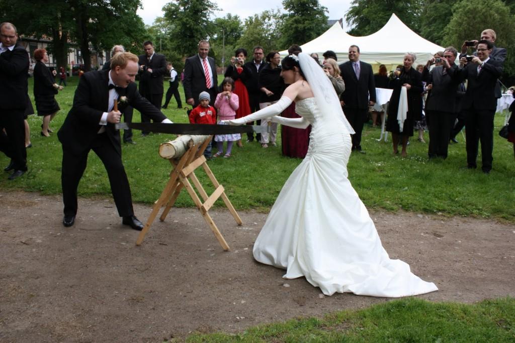 nunta germania