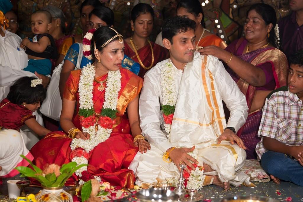 nunta-traditionala-india_23538029