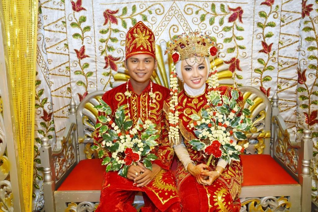 nunta-traditionala-indonezia_52077361