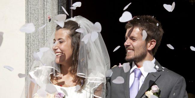 Tradiții ciudate de nuntă în jurul lumii