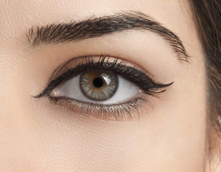strică ochii