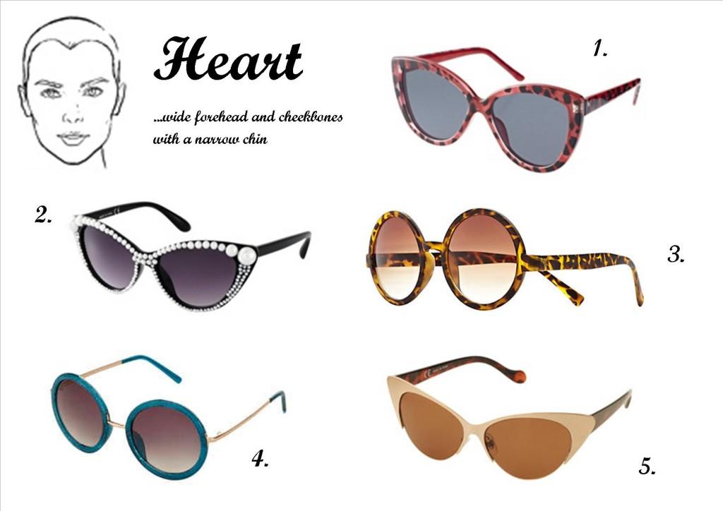 5.-heart-faces