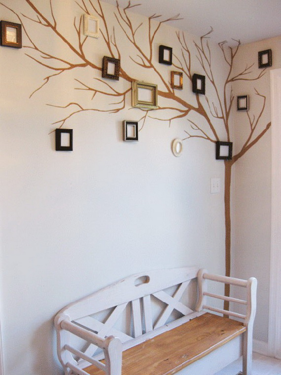 Family-Tree-craft-Template-Ideas_04