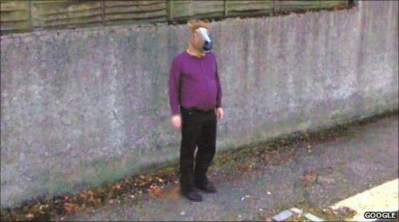 Un om-cal
