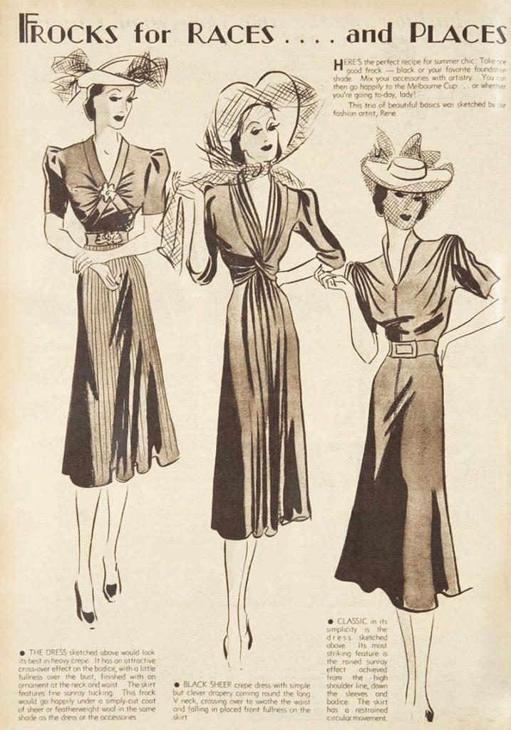 anii 30