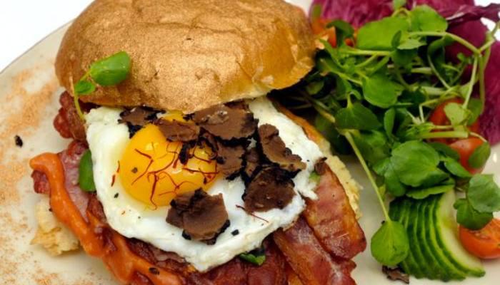 bacon-sammie