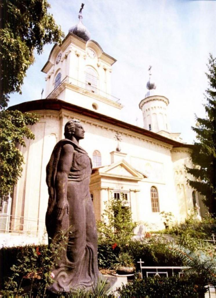 biserica-uspenia_4238-l