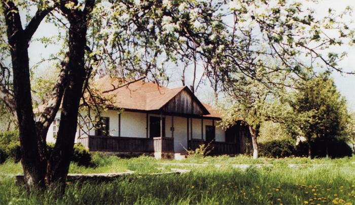 casa-memoriala-george-enescu-liveni1