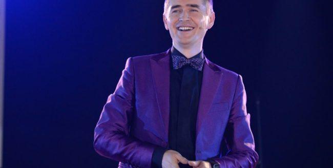 [Interviu] Cristian Gog - despre Magic People și oamenii magici din spatele fericirii vârstnicilor și al copiilor