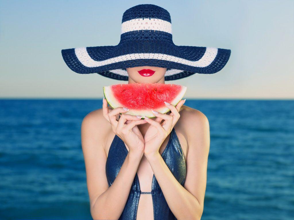 fructe-de-vara