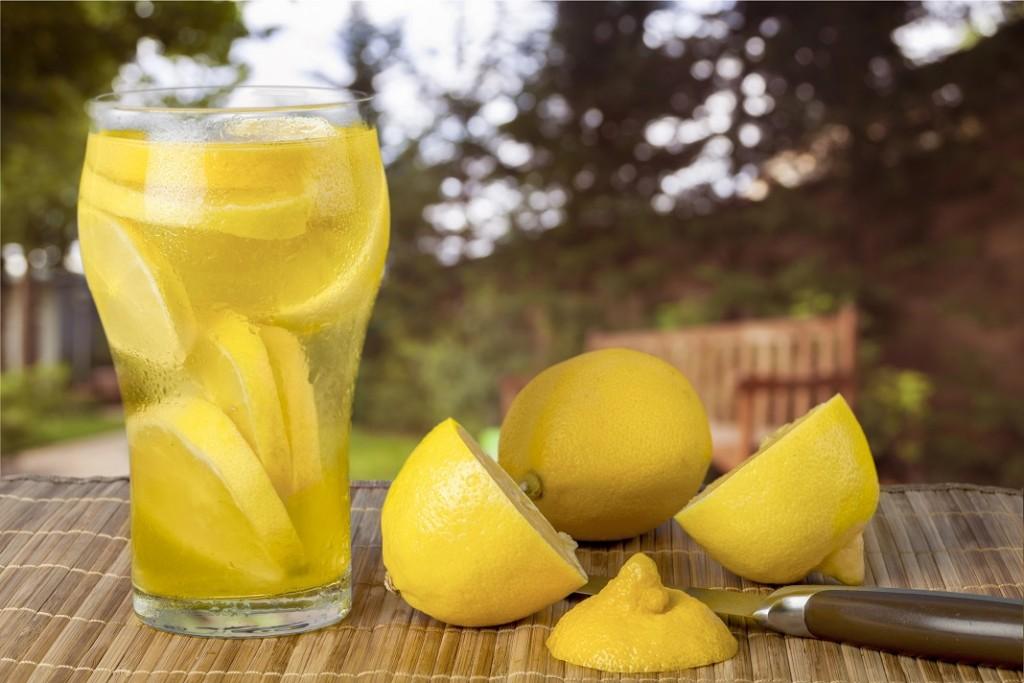 limonada-clasica_58917298