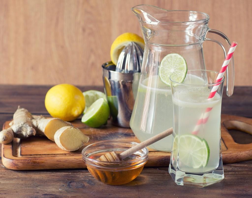 limonada-cu-ghimbir_66949275
