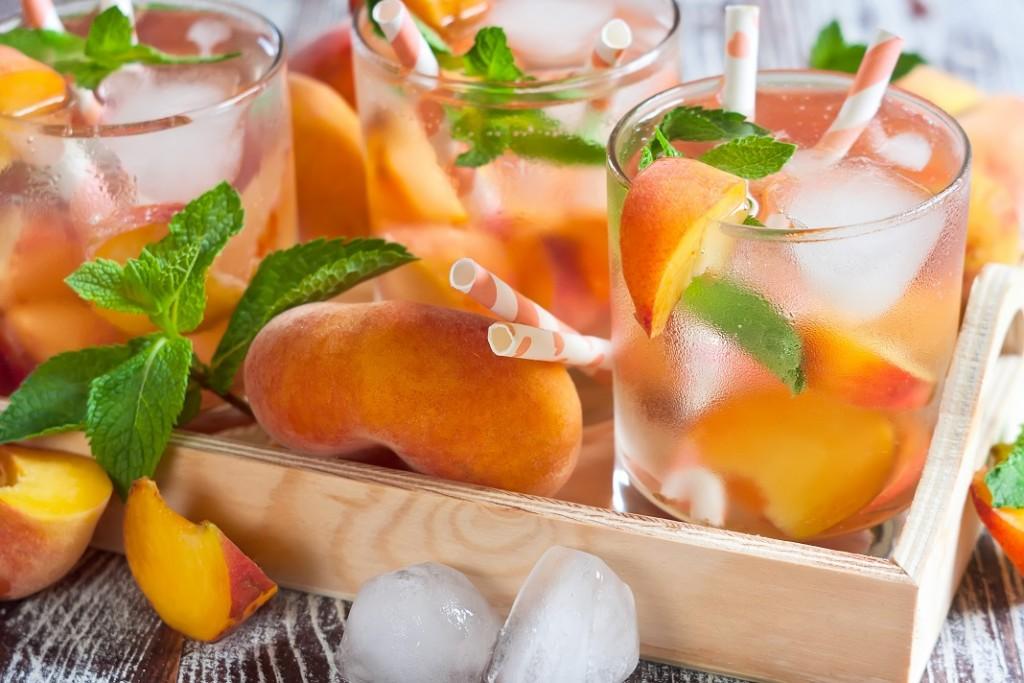 limonada-cu-piersici_55476730