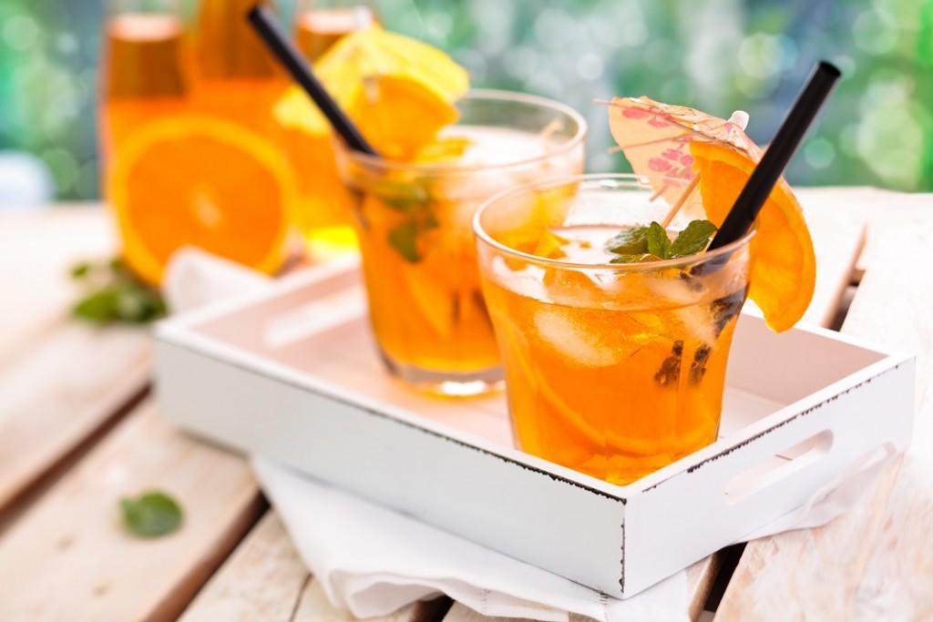 limonada-cu-portocale_53702884