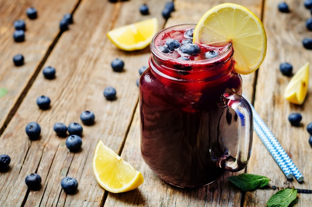 limonada-cu-zmeura_66736808