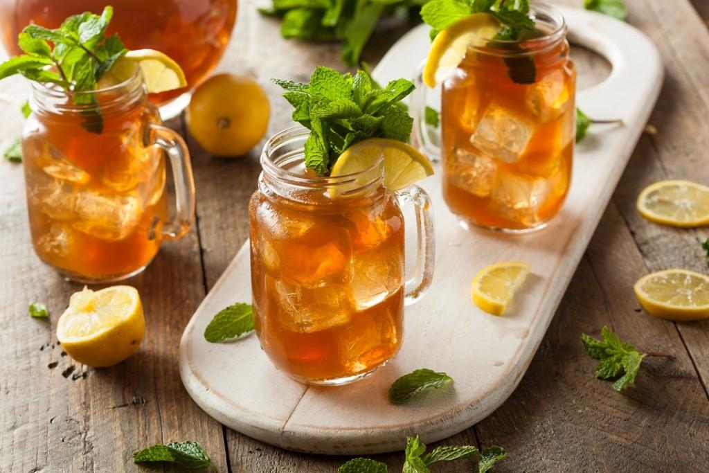 limonada-ice-tea_53562129