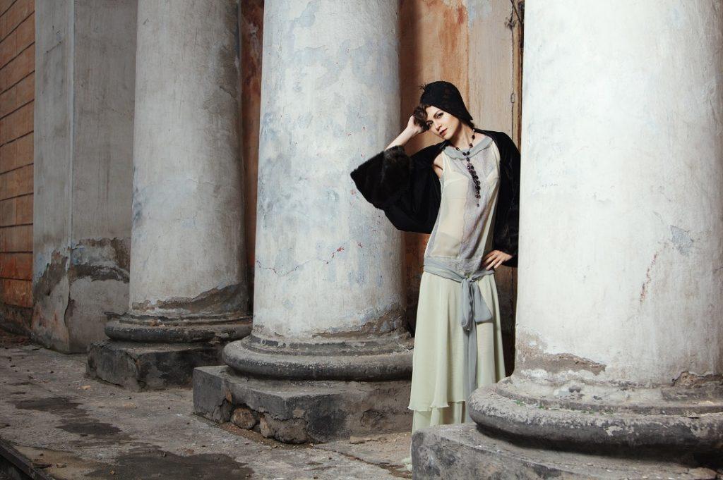 moda-anilor-20_28580212