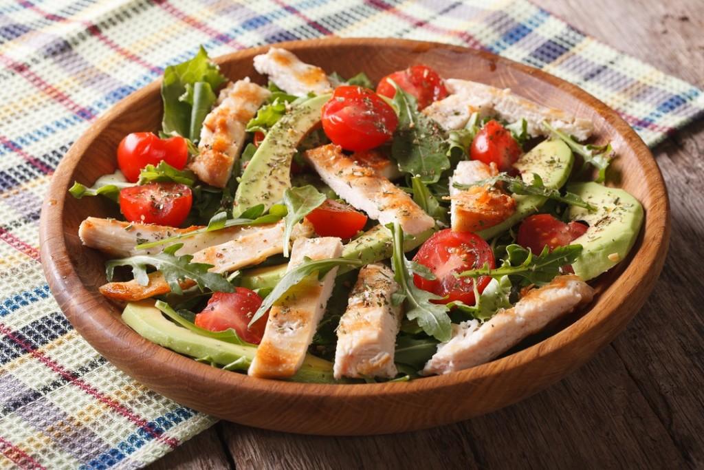 salata-cu-avocado_59516853