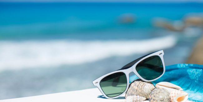 Cum să alegi ochelarii de soare potriviți