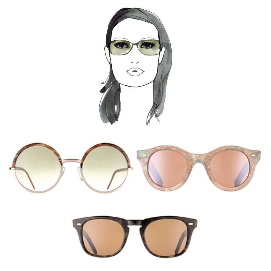 vibe-vixen-square-shapped-glasses