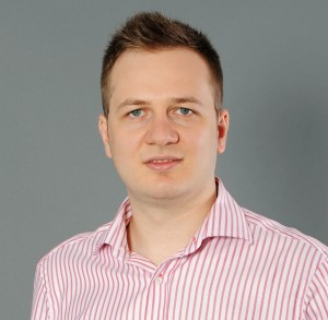 Eugen Potlog_Conectoo