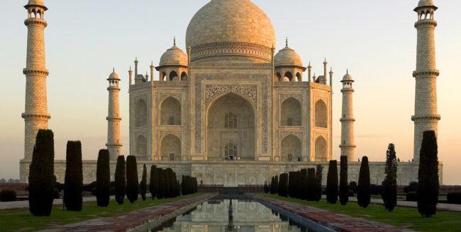 Curiozități despre India