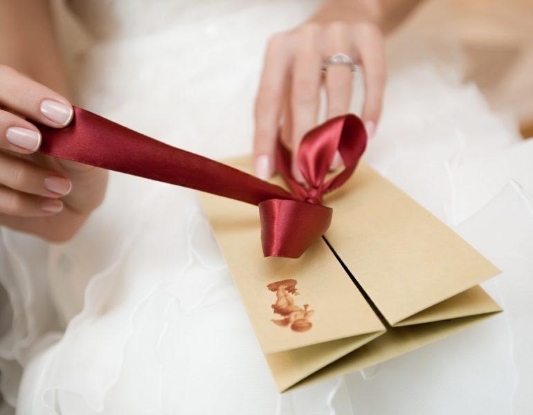 cadou-de-nunta