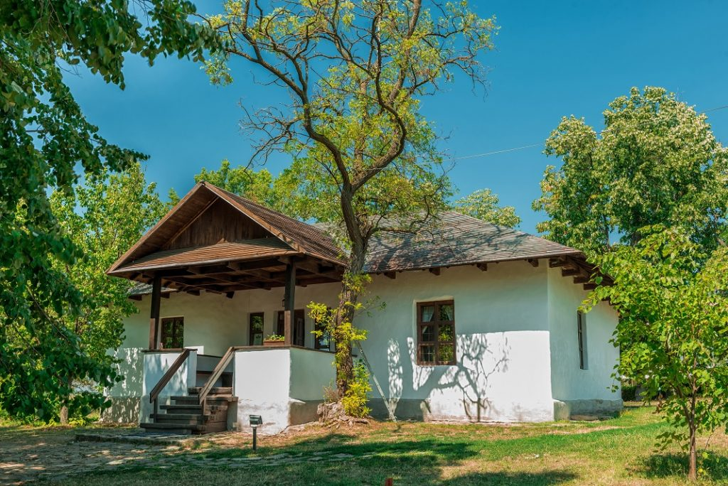 casa-memoriala-mihai-eminescu_58926898
