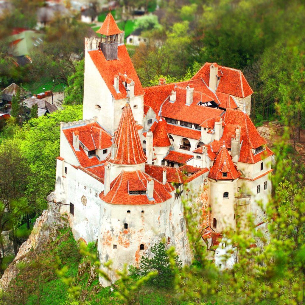 castelul-bran_5167153