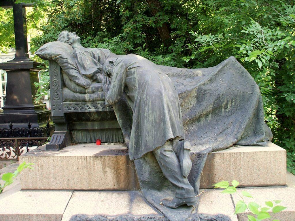 cimitirul-bellu-bucuresti_70008451