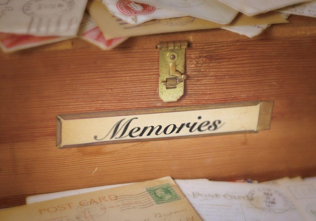 cutie-cu-amintiri_16515261